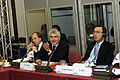 Flickr - europeanpeoplesparty - EPP Sumiit 15 May 2006 (35).jpg