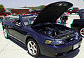 Flickr - jimf0390 - JimF 06-09-12 0027a Mustang car show.jpg