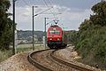 Flickr - nmorao - IC 574, Alcácer, 2009.05.11.jpg