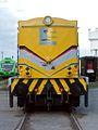 Flickr - nmorao - Locomotiva 1464, Entroncamento, 2008.11.01 (1).jpg