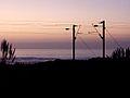 Flickr - nmorao - PK 318, Linha do Norte, 2008.10.15.jpg