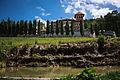 Flickr - radueduard - Castelul Cantacuzino Bușteni (2).jpg