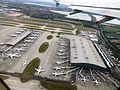 Flight BA1396 from LHR to MAN, 15 May 2017 05.jpg