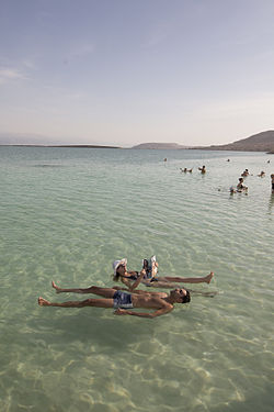 Floating at the Dead Sea 2.jpg