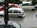 Flood - Via Marina, Reggio Calabria, Italy - 13 October 2010 - (17).jpg