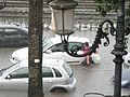 Flood - Via Marina, Reggio Calabria, Italy - 13 October 2010 - (41).jpg