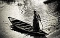 Flood and The Mother (3835147511).jpg