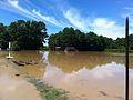 Floods in Croatia Gunja 6.jpg