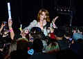 Florence and the Machine 12 09 2018 -23 (31767665777).jpg