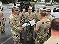 Florida National Guard (44323902495).jpg