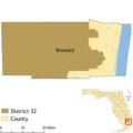 Florida Senate District 32.png