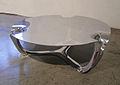 Flow side table.jpg