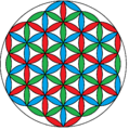Flower of life 3-color.png