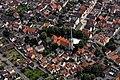Flug -Nordholz-Hammelburg 2015 by-RaBoe 0662 - Brakel.jpg