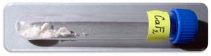 Calcium fluoride - Image: Fluorid vápenatý