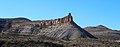 Fms Molles Lajas Chacaico Sur 1.jpg