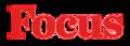 Focus Mondadori logo.png