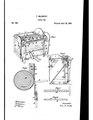 Fones McCarthys Improvement in Cotton-Gins (full reissue patent).pdf