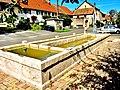Fontaine-lavoir à Dasle. (2).jpg