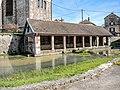 Fontaine-lavoir de Brotte-lès-Luxeuil. (1).jpg