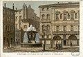 Fontaine et place de la Trinité à Toulouse - Fonds Ancely - B315556101 A MERCEREAU 4 003.jpg