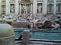 Fontana Di Trevi (201696777).jpeg