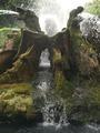 Fontana del Drago 04.TIF