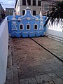 Fonte do Ribeirão - São Luís - panoramio.jpg