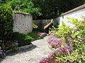 Fontenay -le -Vicomte.jpg