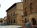 Fonz Huesca 20170509 (35)-01.jpg