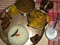 Food of Assam.jpg