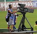 Football camera.jpg