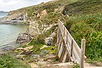 Footbridge on the South West Coast Path in Cornwall-8920.jpg