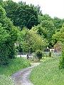 Footpath near Great Bedwyn - geograph.org.uk - 1345787.jpg