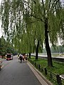 Forbidden City 20170801 102228.jpg