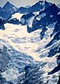 Forbidden Glacier 1992.jpeg