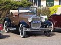 Ford A, Dutch registration AL-02-33.JPG