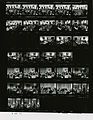 Ford A4698 NLGRF photo contact sheet (1975-05-22)(Gerald Ford Library).jpg
