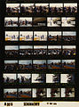 Ford A9916 NLGRF photo contact sheet (1976-05-16)(Gerald Ford Library).jpg