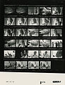 Ford B1078 NLGRF photo contact sheet (1976-08-15)(Gerald Ford Library).jpg