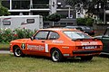 Ford Capri RS, Bj. 1976 (2017-07-01 Sp).JPG