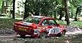 Ford Escort RS Rally Mark 2 (28002438406).jpg