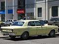 Ford Falcon Futura 289 1970 (14374939721).jpg