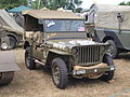Ford GPW (1942) owned by Ian Spicer.JPG