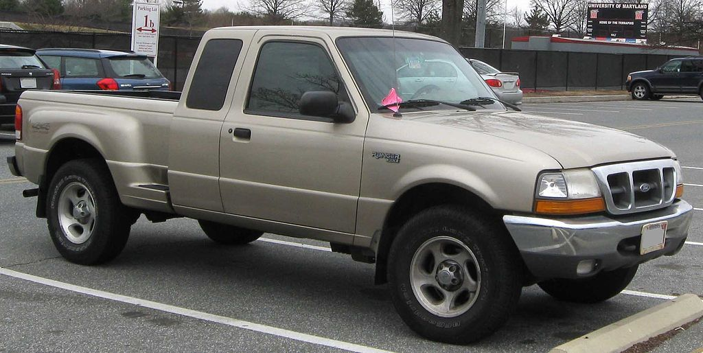 2002 ford ranger edge regular cab pickup 3 0l v6 manual 6 0 ft bed rh carspecs us manual ford ranger 2002 xlt 2.3 2002 ford ranger xlt 4x4 manual