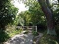 Forest Lane - geograph.org.uk - 1767868.jpg