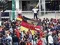 Formula 1 Hungarian Grand Prix 2011 (19).JPG