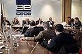 """Foro """"Ecuador y su perspectiva en Comercio e Inversiones"""" en la CEOE (8662081977).jpg"""