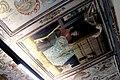 Forro expõe pinturas com passagens sobre a vida de São Francisco de Assis nas dependências do Convento de São Francisco em Olinda.JPG