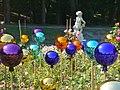 Forst-Rosengarten - Festwiese (Rose Garden - Festival Meadow) - geo.hlipp.de - 39057.jpg